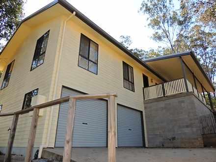 House - 72 Allunga Drive, G...
