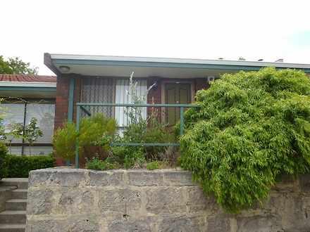 Villa - 5/32 Clifton Cresce...