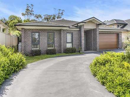 House - 47 Barwon Avenue, S...