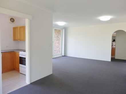 Apartment - 1/1625 Pacific ...
