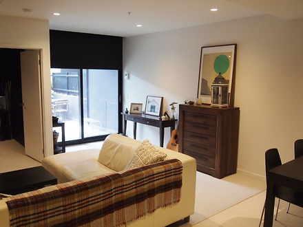 Apartment - CLG04/11 Shamro...