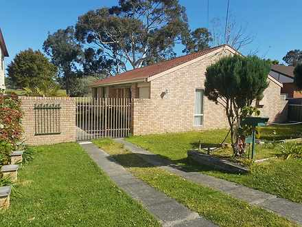 House - 72 Fairway Drive, S...