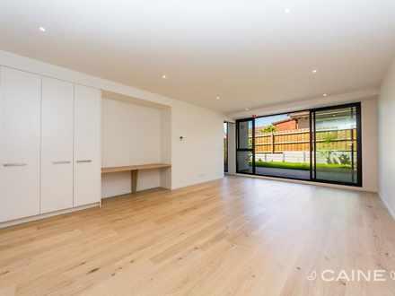 Apartment - G11/1555 Malver...