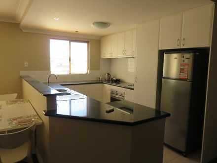 Apartment - 9/42 Grand Boul...