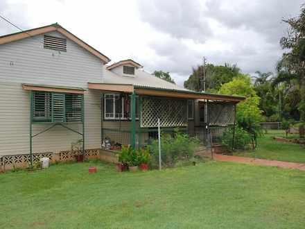 House - Charters Towers 482...