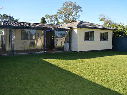 House - 42A Mcevoy Avenue, ...