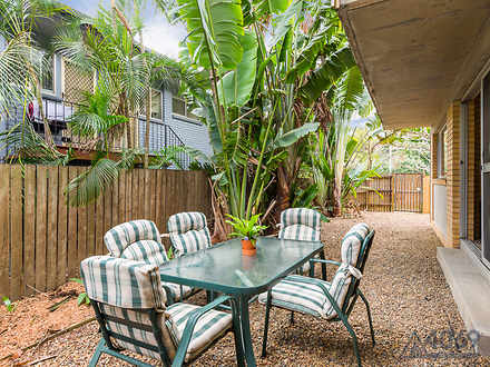 Unit - 1/85 Indooroopilly R...