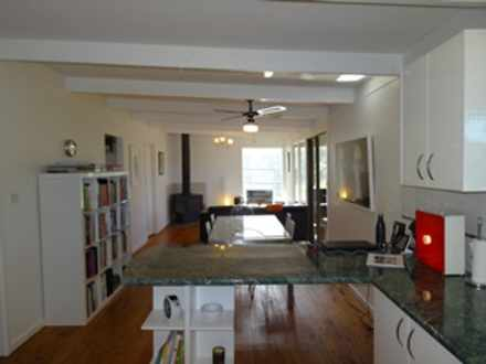 House - Ourimbah 2258, NSW