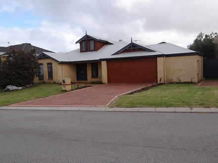 House - 16 Mariners View, M...