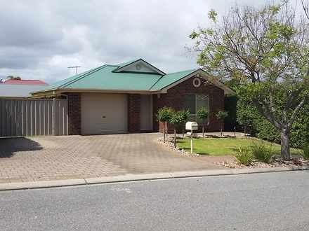 House - 25 Holdfast Drive, ...