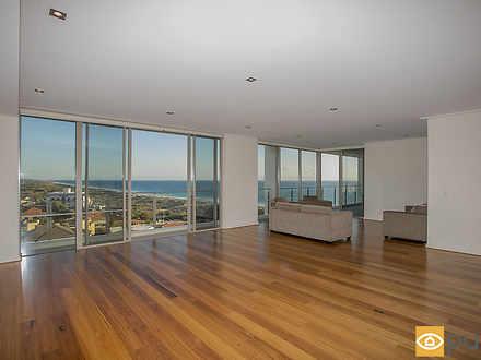 Apartment - 72/2 Brighton R...