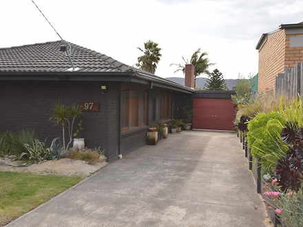 House - 97 Jetty Road, Rose...
