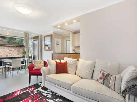 Apartment - 1/26 Bay Road, ...