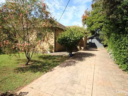 House - 9 Eglington Avenue,...