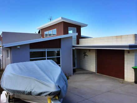 House - 45 Glebe Hill Road,...