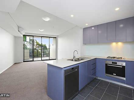Apartment - 404/7-9 Gibbons...
