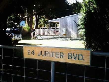 House - 24 Jupiter #9 Boule...