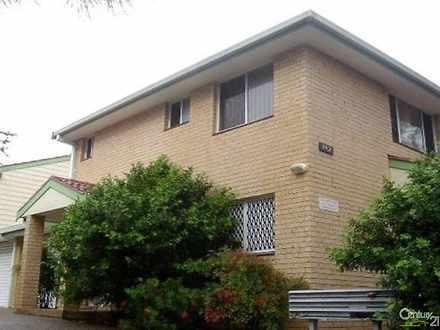 Villa - 12/142 Homer Street...