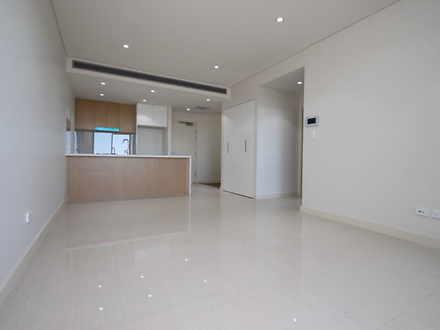 Unit - A722/6-18 Parramatta...