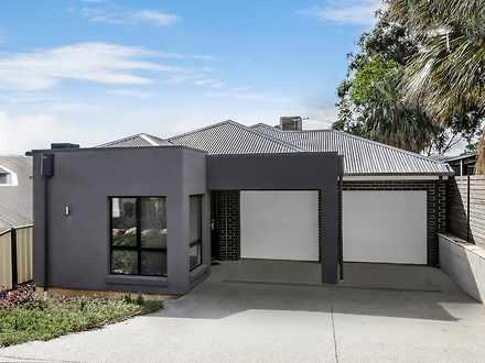 House - 40B Wynn Vale, Gulf...
