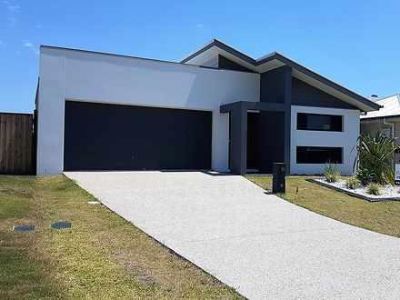 House - Ningi 4511, QLD