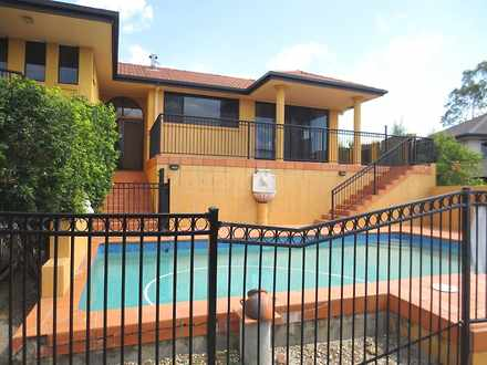 House - 75 Armstrong Way, H...