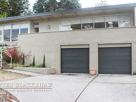 House - 8 Brereton Street, ...