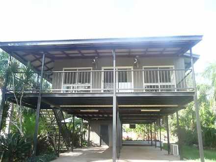 House - 115 Maurice Terrace...