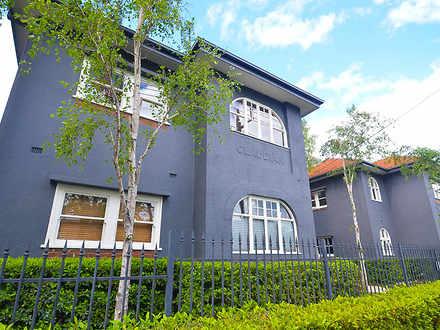 Apartment - 1/1 Coleridge S...