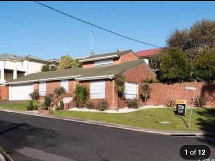 House - Devonport 7310, TAS