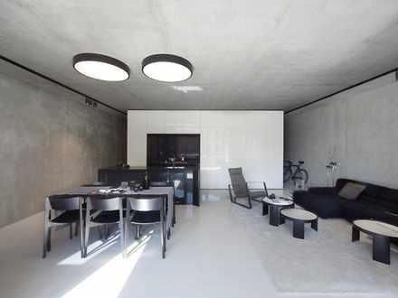 Apartment - 101/385 Sydney ...
