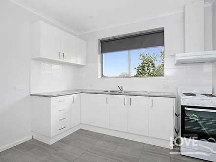 Apartment - 11/21 Martin St...