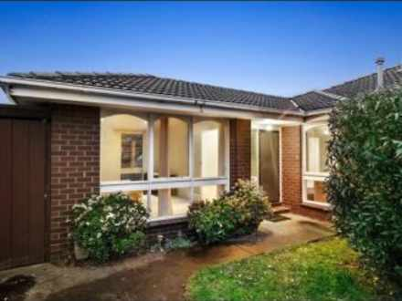 House - Clayton 3168, VIC