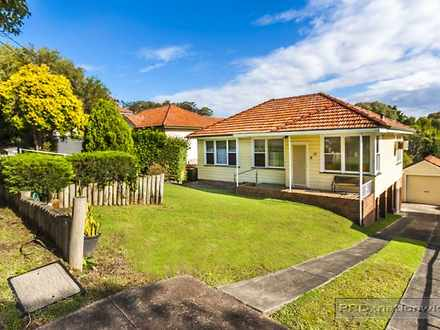 House - 118 Northcott Drive, Adamstown Heights 2289, NSW