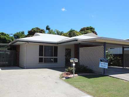 House - 54A Creek Street, W...