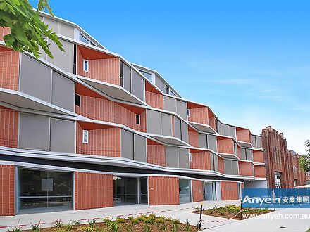 Apartment - LEVEL 3/306/791...