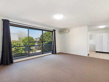 Unit - 7/77 Cleary Street, ...