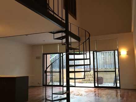 Apartment - 3/2 St Leonards...