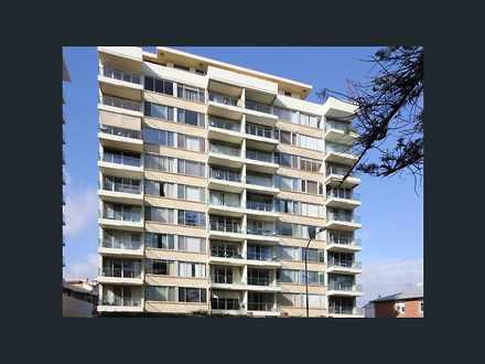 Unit - 2/23 Colley Terrace,...
