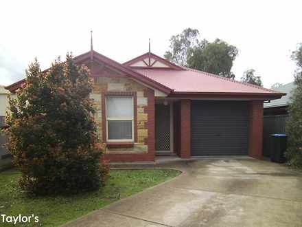House - 24A Thistle Avenue,...