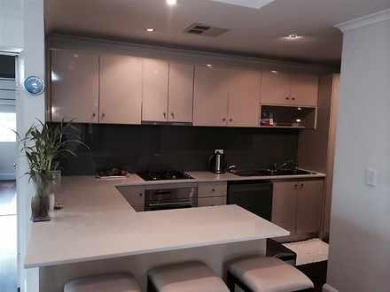 Apartment - 8/162C Burwood ...