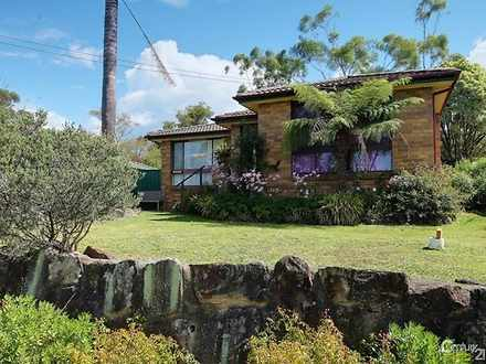 House - 66 Bluehills Road, ...