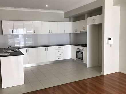 Apartment - UNIT14/20-22 Pr...