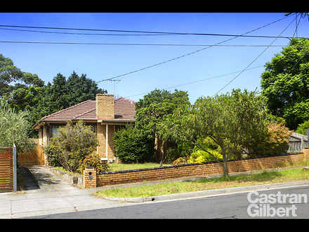 House - 16 Gwenda Avenue, M...