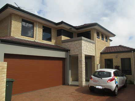 House - 48B Olivedale Road,...