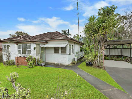 5 Rose Street, Wyong 2259, NSW House Photo