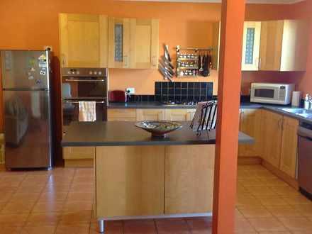 House - 159 Tahiti Avenue, ...