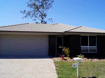 House - 9 Macaulay Drive, F...