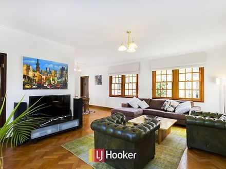 House - 18 Suttor Street, A...