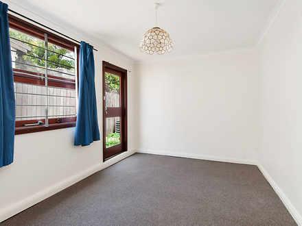 Apartment - 3/29 Brighton S...